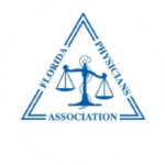 Logo of the Florida Physicians Association