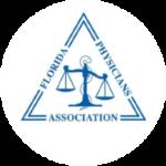 Logo of the Florida Physicians Association