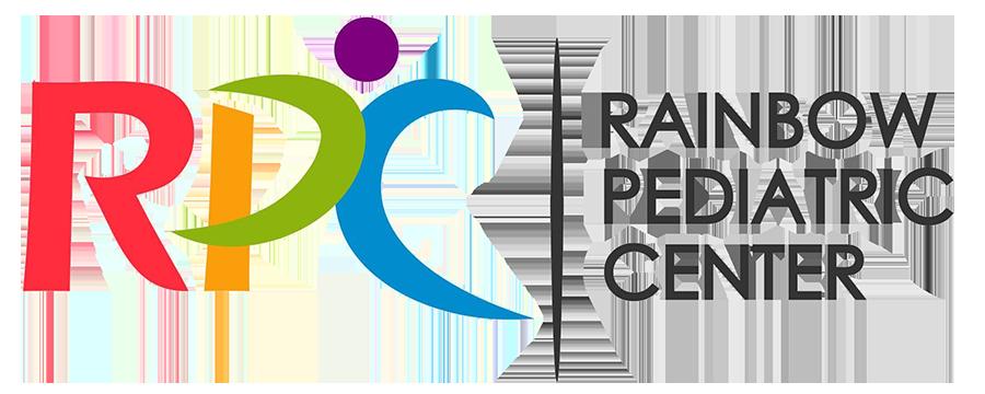 Rainbow Pediatric Center – Rainbow Pediatric Center
