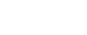 White-silhouette logo of RPC Rainbow Pediatric Center