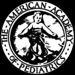 Logo of the American Academy of Pediatrics