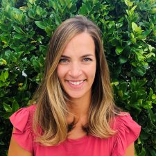 Melissa Gebhardt